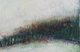 Abstrakt 50x50