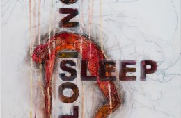 losing sleep 50x50